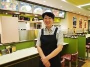 板橋本町に「マイカリー食堂」3号店 ブランド拡大も視野に都内2店舗目