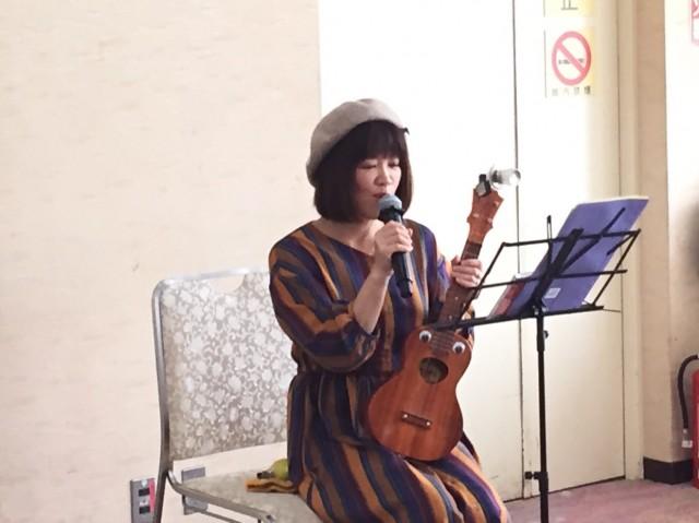 板橋で子育て応援イベント 親子で楽しめる地域密着型「ママこどもフェスタ」