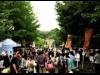 高島平で食と音楽のイベント「ブリッジパーティー」 10月開催へ