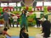 板橋・成増で「子育て記念日」 親育ちをコンセプトに地域と親子でつながる