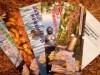 板橋区役所で「(仮称)観光振興ビジョン」策定検討委員会 区民のための「観光」を