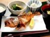 中板橋にDHC直営食堂 伊豆リゾートの料理人監修メニューや「会長カレー」など