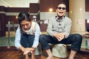 NHK「ブラタモリ」が熱海特集 せっけん使わないタモリさんがせっけんで実験