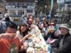 熱海で「春のビール祭り」-地魚などの浜焼きブースも