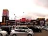 デオデオ跡に「マンガ倉庫」-鹿児島初出店、リサイクル店のモール目指す