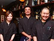 鹿児島黒豚を使った新作メニュー「わっぜえか丼」、天文館の郷土料理居酒屋に登場