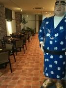 老舗の郷土料理店「せごどん」が新店-「洋食に見立てた薩摩料理」コンセプトに