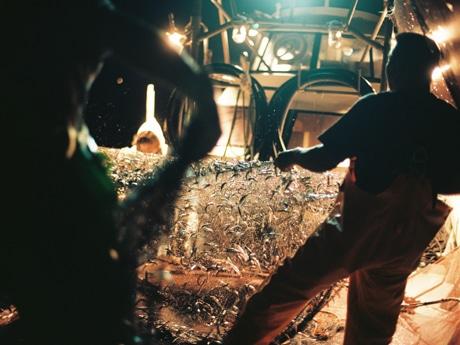 鹿児島の離島・甑島で「漁師フェス」開催迫る 「島の豊かな海を次世代に」