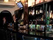 天文館の「Bar氣前」がリニューアル 郷土料理のおつまみセット振る舞いも