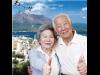 高齢者見守り・生活サポート行う「さつまお助け隊」 鹿児島の企業がスタート