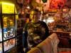 鹿児島のアミューズメント・バー「からから」が20周年 新規客にカクテルサービス