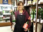 加古川で地酒を楽しむ会開催 「若い人も気軽に日本酒を」