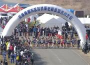 加古川発着「兵庫県郡市区対抗駅伝競走大会」、県内トップランナーらタスキつなぐ
