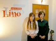 加古川に家庭料理の店「バー&タパス」 母娘で切り盛り、「アットホームな場所に」