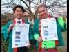 加古川で市職員企画の農業活性番組 野菜直販も