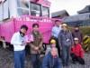 加古川で旧別府鉄道「キハ2号」を守る会がシンポジウム 「地域活用」テーマに