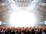 北陸最大アリーナフェス「百万石音楽祭」2年目開催へ-2会場で2日間