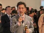 金沢の高級家具店、北陸新幹線開業1年を振り返り感謝パーティー