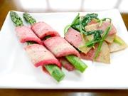 金沢の食品研究所、ベーコン・サラミもどきに変身する「おからブロック」開発