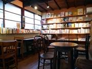 金沢の人気店「ひらみぱん」が新店 そば粉使ったガレット・デザートクレープなど