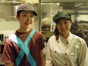 神谷町のラーメン店「天雷軒」、神保町に2号店-「LUNA SEA」真矢さんプロデュース
