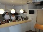 御茶ノ水にご当地食材の和風バル「えまるしぇ」-日本酒にこだわり