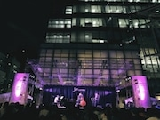 神田淡路町で無料ジャズイベント ブルーノート東京が企画制作