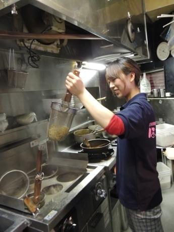 http://images.keizai.biz/kanda_keizai/photonews/1363328510_b.jpg