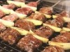 神田に「大衆肉酒場 ぶっちぎり酒場」 新業態で肉メニュー多彩に
