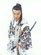 京都で「殺陣」企画 「るろうに剣心」にも出演の殺陣師と「劇団ZTON」がトークと実演