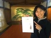 京都で「100万人のクラシックライブ」 クラシック音楽によるコミュニティーづくり