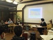 京都で「モノ:ファクトリー」イベント リユース素材使ったワークショップなど