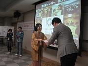京都の市民委員会が今期で終了 市民活動の未来を考える