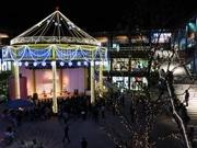 京都の商業施設「新風館」 まもなく15年の歴史に幕