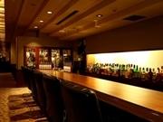 京都・金曜の夕方はホテルのバーで待ち合わせ プレミアムフライデーに合わせ企画