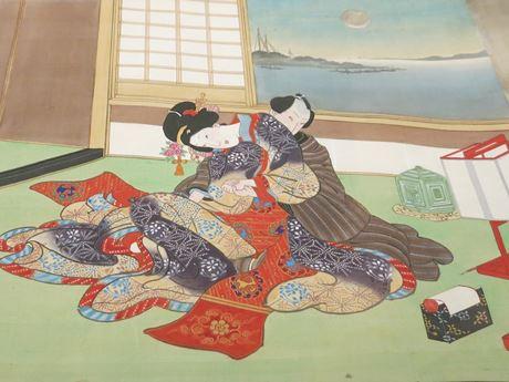 歌川国貞の画像 p1_27