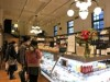 ディーン&デルーカ京都がリニューアル 食材など物販強化、「日本のつくり手」発信も