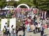 京都・岡崎で「京野菜フェス」 九条ネギラーメンやおせち、大鍋大会も