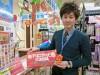 京都駅前の「ドンキ」、初めての春節 「爆買い」は下火、定番在庫を確保