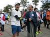 研究もマラソンも全力 ノーベル賞山中教授、京都マラソンで3時間27分の大記録