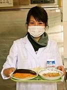 葛飾・堀切小学校でバレンタイン給食 「彩りハートスープ」など