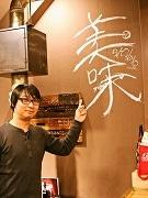 亀有の「炭火焼きホルモンぶっちゃ~」が5周年 ドリンク5円の記念企画も