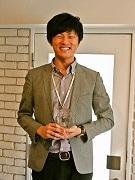 葛飾「セイズ」が「ハウス・オブ・ザ・イヤー・イン・エナジー」2年連続優秀賞