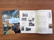 地域情報マガジン「川越プレミアム」が日本タウン誌・フリーペーパー大賞受賞