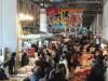 川越市場で年末大開放市 甘酒やスープ無料配布も