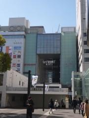 川崎ルフロンが29周年 「誕生祭」イベントで抽選会や子ども向け企画など