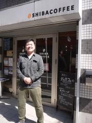 新丸子の「SHIBA COFFEE(シバコーヒー)」が5周年 地域との連携強めて、セミナー開催も