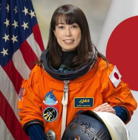 山崎直子 (女優)の画像 p1_20