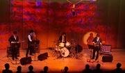 武蔵境で毎年恒例のジャズイベント プロミュージシャンも出演