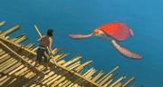 「三鷹の森アニメフェスタ」開催へ ジブリ作品・世界のアニメを無料上映